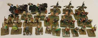 Lot Historical Loose Mini Ancients Collection #21 NM