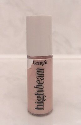 Benefit High Beam Highlighter 2,5ml NEU