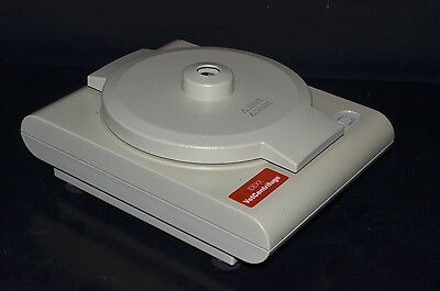 IDEXX VetCentrifuge with Power Supply *Used, Power On Tested* 422445