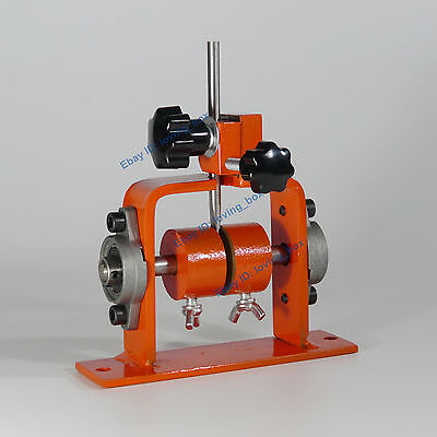 Great Manual Wire Cable Stripping Machine  Scrap Copper Recycling Tool