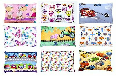 new baby/toddler/kid boy/girl 100% cotton pillowcase size 50x70/50x75 cm