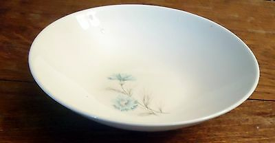 Vintage TAYLOR ,SMITH & TAYLOR  Ever Yours Boutonniere  BOWL