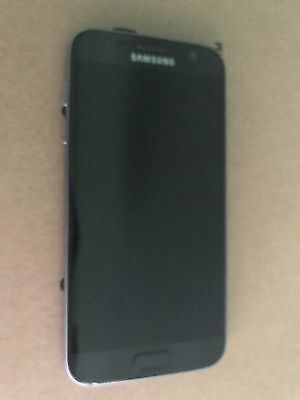 Samsung Galaxy S7 SM-G930A 32GB Smartphone for AT&T