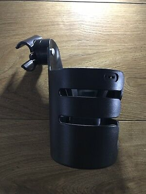 Bugaboo  Cameleon Cup Holder