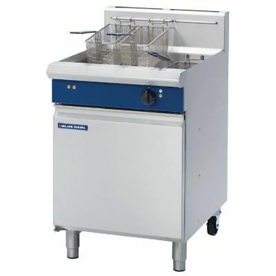 Blue Seal VeeRay Deep Fryer 31 Ltr