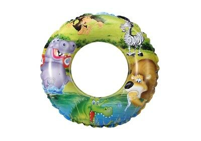 Wehncke Floating ring Africa Children Swim ring Inflatable toy from 3 years