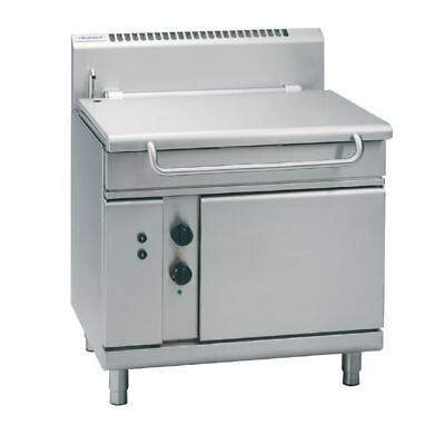Waldorf 900mm 80 Ltr Bratt Pan with Electric Tilt
