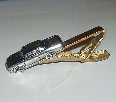 1965 1966 1967 Chevrolet CORVAIR Corsa Monza 500 TIE BAR 1968 1969 Yenko Fitch