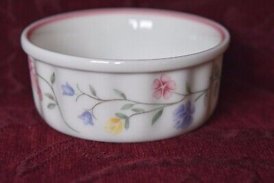 Johnson Bros - Ramekin - Summer Chintz