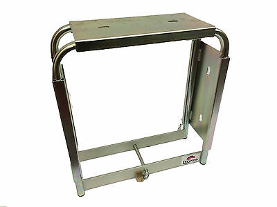 Hydra Part 500x500 Crane Pad Cage (Can Hold Two Pads)