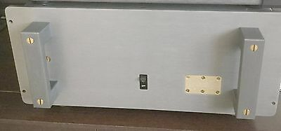 Sansui AU-G99X Stereo Integrated Amplifier