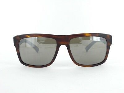 Bolle Clint 12095 WI Sonnenbrille vqLw9