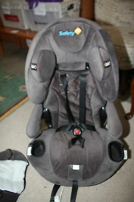 Safety 1st Car Seat - Baby Convertible Car Seat
