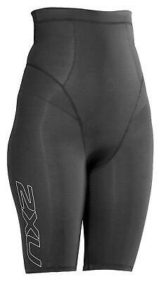 2XU Postnatal Active Shorts - XL Free Shipping!