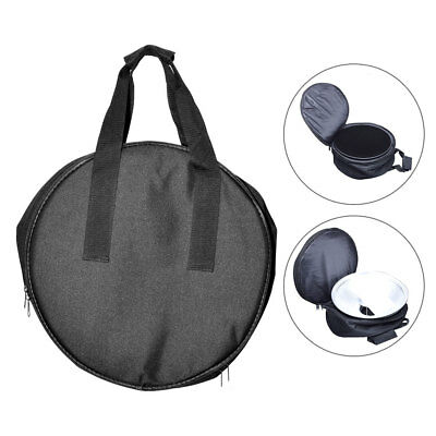 "Studio 57cm 22"" Portable Nylon Carry Bag Case for 55cm 21"" Studio Beauty Dish"