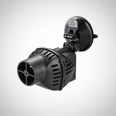Hidom Aquarium Wave Maker 2500 LPH Marine Single Outlet Fish Tank Water Pump New