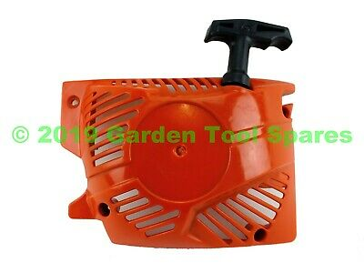Gts Recoil Pull Start Easy Starter Chinese Chainsaw 4500 5200 5800 45Cc 52Cc 58C
