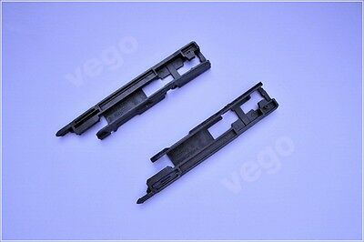 Set Schiebedach Sunroof Reparatur Clip Mechanismus Bmw X3 Links Rechts Neu
