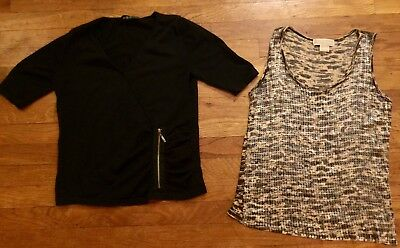 Ladies Designer Clothing Lot