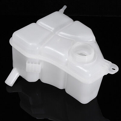 For Ford Fiesta V 01-08 Expansion Tank BOTTLE Engine Coolant HEADER Replacement