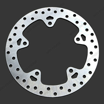 Rear Brake Disc Rotor For BMW K1200R/S/GS/RT/ST K1300R/S HP2 1200 Motorcycle