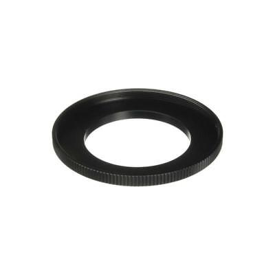 Kowa TSN-AR Adaptor Rings