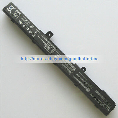 Genuine new A31N1319 battery for Asus Notebook X551M X551MA X551 F551M F551MAV