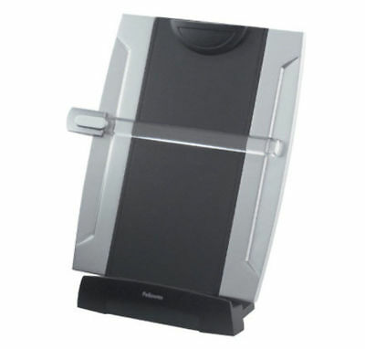 """""""New"""" COPYHOLDER FELLOWES DESKTOP - OFFICE SUITS(EACH) Free shipping"""