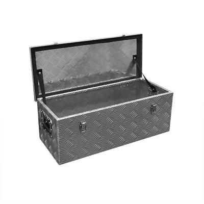 Aluminum Chest Tool Chest Aluminum Box deichselbox Transport Crate Box Pendant