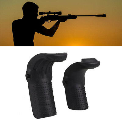 2*Grip Back Strap Adapter For Glock Gen 17 19 22 23 Anti Slip Handle Grip Sports
