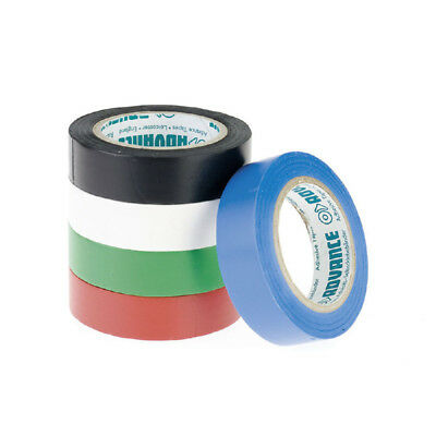 Finntack Plastic Tape - 10M - Horse Other Stable Accessories