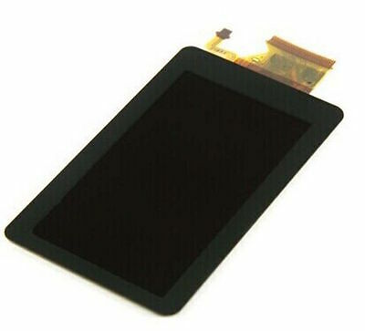 NEW SONY NEX-5R/5T NEX5T LCD Display Touch Screen Repair Part Backlight Glass