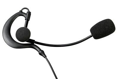 Interphone TRIBE Headset