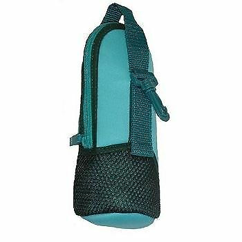 MAM Thermal Bag for Feeding Bottles