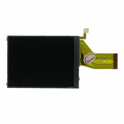 NEW LCD For Sony DSLR A230 A330 A380 A390 Screen Display + Backlight Repair Part