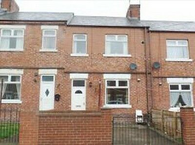 Fully Refurbished tenanted House County Durham giving 13% yeild
