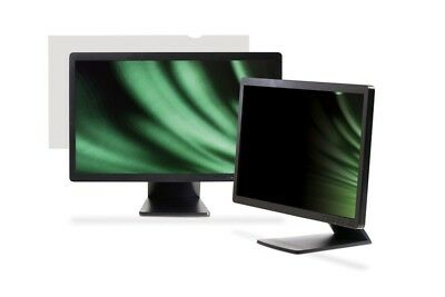 """""""NEW"""" 3M PF23.6W9 Privacy Filter for Widescreen Desktop LCD Monitor 23.6undefine"""