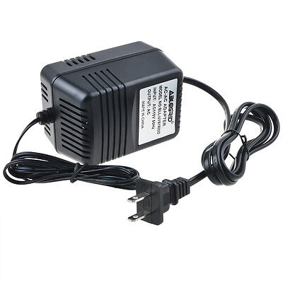 AC Adapter Charger Power Supply Cord For BACK2LIFE HKA21-1000 Back 2 Life Mains