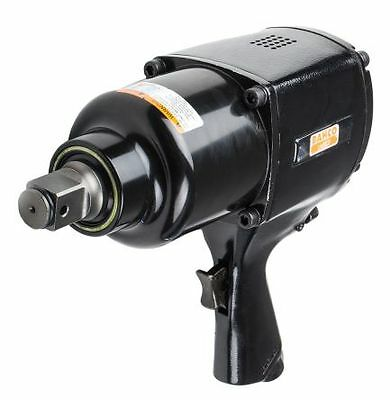 Bahco 1'' inch Compact, Air Impact Wrench BP405 *MADE IN JAPAN*