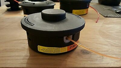 Stihl Autocut 25-2 Strimmer Spool Head