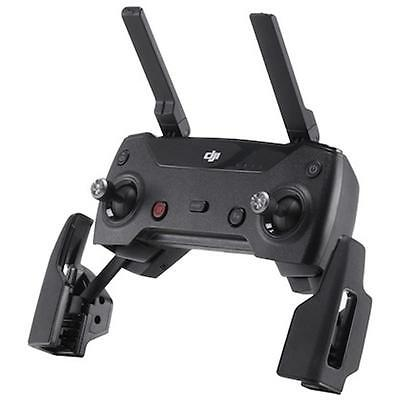DJI SPARK Remote Controller for Spark Drone+OTG Cable+Carry case
