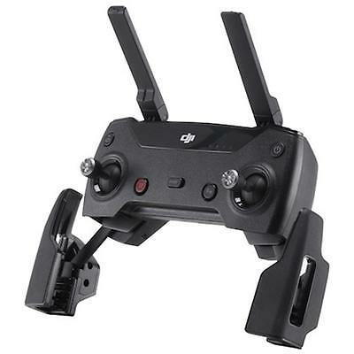 DJI SPARK Remote Controller for Spark Quadcopter-1 Year warranty