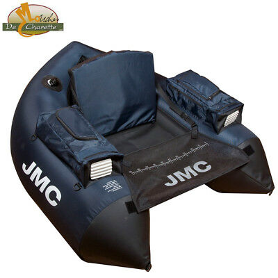 Float Tube Jmc Energy Complet
