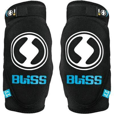 BLISS ARG Elbow Pad, size:L