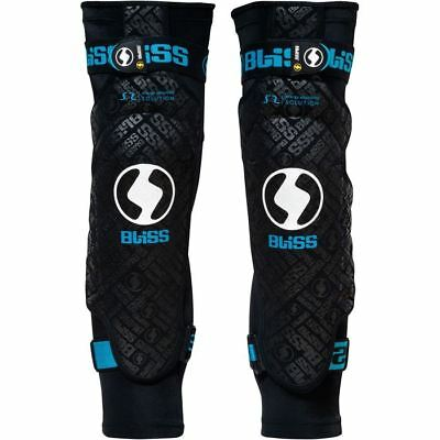 BLISS ARG Comp Knee Pad, size:S