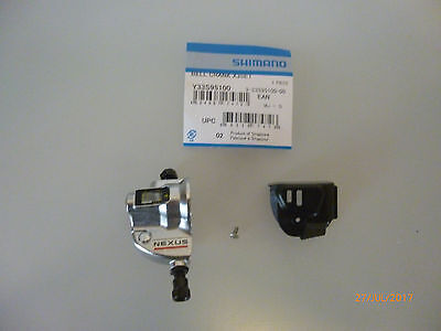 Y33S95100 NEW Shimano Nexus SG-3R40 Bell Crank Unit older type