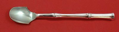 """Bamboo by Tiffany & Co. Sterling Silver Cheese Scoop 5 3/4"""" Custom Made"""
