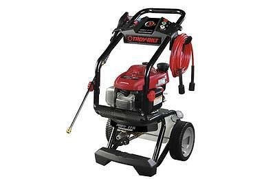 Honda GCV190 Troy-Bilt XP 3000 Max PSI Pressure Washer