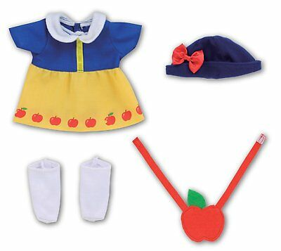 NEW BANDAI Much more tightly Reming /& SORUN Alice one-piece set Japan F//S