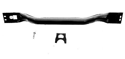 CHEVY/GMC REAR GAS Tank Support Kit 1996-2006 - $159 99